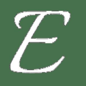 Home page icon for The Esplanade in Lake Balboa, California