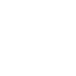 Home page icon for The Diplomat in Studio City, California