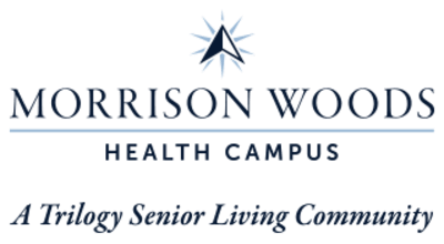 Morrison Woods Health Campus