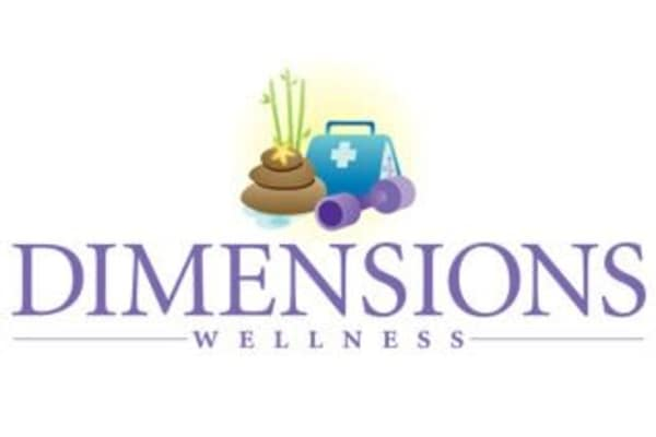 Senior living dimensions wellness program in Slidell