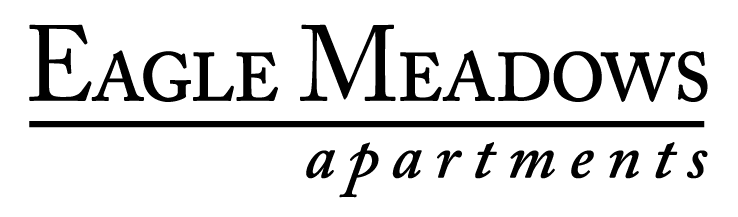 Eagle Meadows Apartments