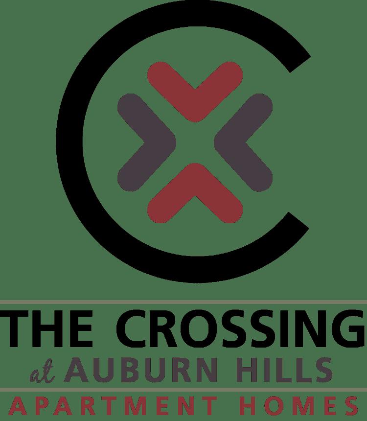 The Crossing at Auburn Hills