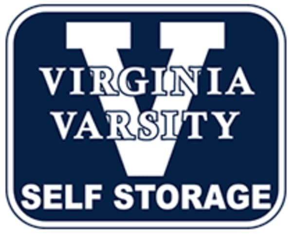 Virginia Varsity Self Storage