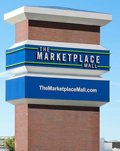 places to shop near Henrietta Highlands Henrietta New York
