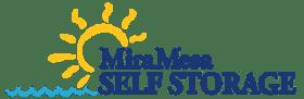 Mira Mesa Self Storage