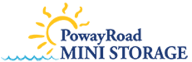 Poway Road Mini Storage