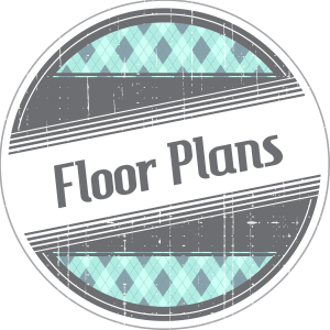 View the floor plans at The Jane at Moore's Lake in Chester, Virginia