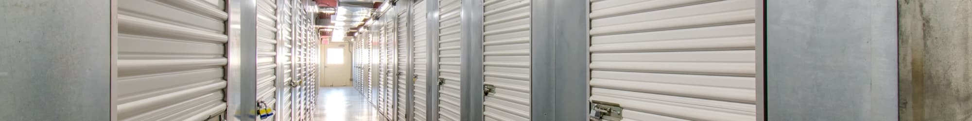 Storage Inns of America offers units for rent in Moraine, Ohio
