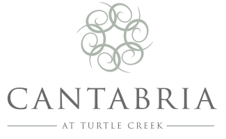 Cantabria at Turtle Creek