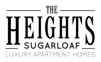 The Heights at Sugarloaf