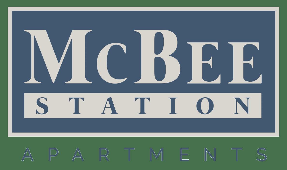 McBee Station