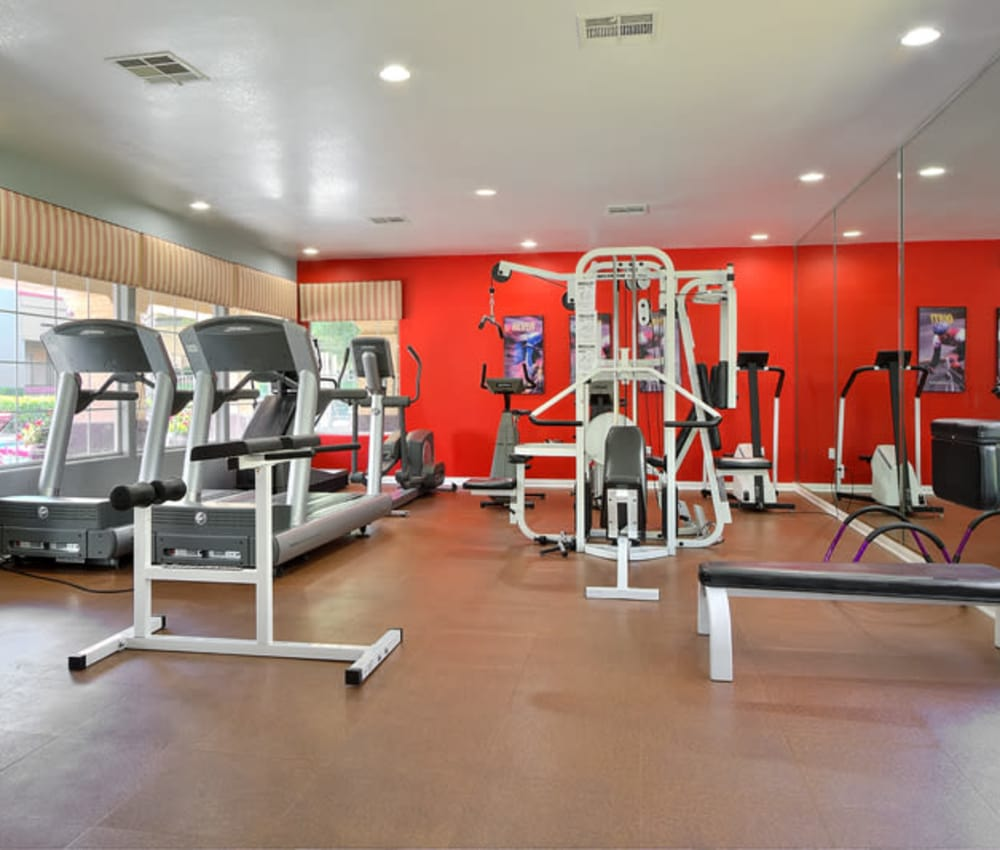 Community Amenities at Mariner at South Shores will delight you in Las Vegas, Nevada