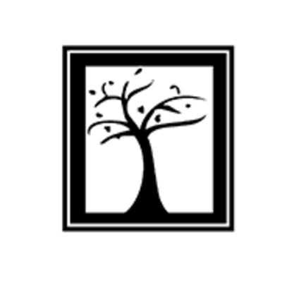Country Hollow favicon