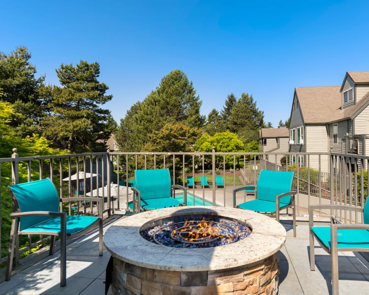 Click to see our amenities at Meadows at Cascade Park Apartments in Vancouver, Washington