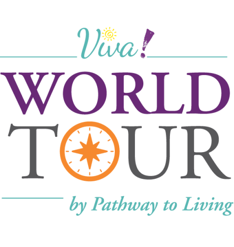 Viva! World Tour at Age Well Centre for Life Enrichment