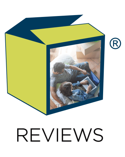 Link to Reviews at CityBox Storage in Calgary, Alberta