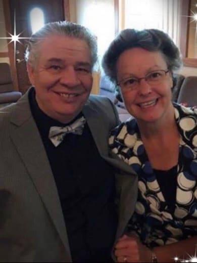 Kathleen Vandevender - Business Office Coordinator Lakeland Senior Living in Eagle Point, Oregon