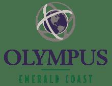 Olympus Emerald Coast