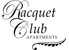 Racquet Club Apartments and Townhomes