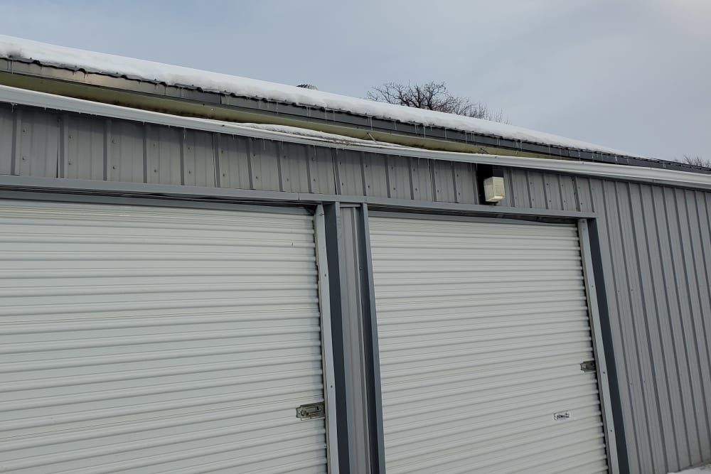 View our hours and directions at KO Storage of Waseca 5th St in Waseca, Minnesota