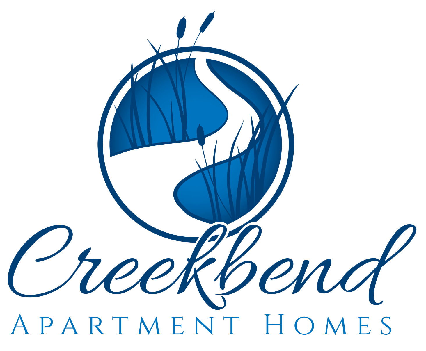 Creekbend Apartments