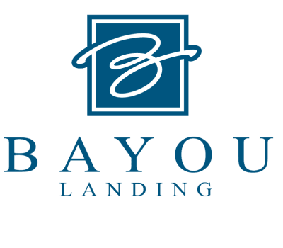 Bayou Landing Apartments