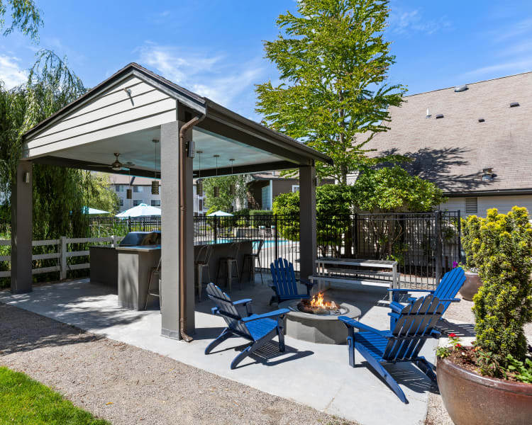 Click to see our amenities at Olin Fields Apartments in Everett, Washington