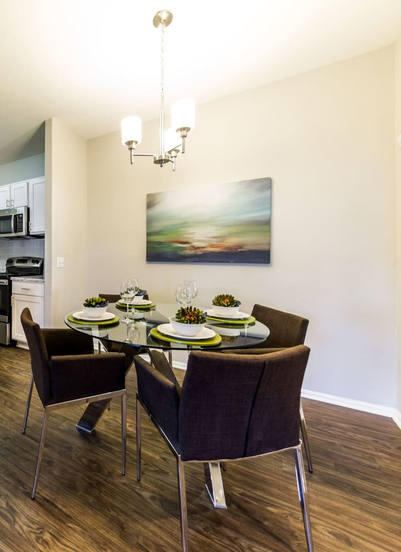 View our floor plans at Marquis at Arrowhead in Peoria, Arizona