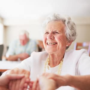 Memory Care at Arbor Oaks at Tyrone in St Petersburg, Florida