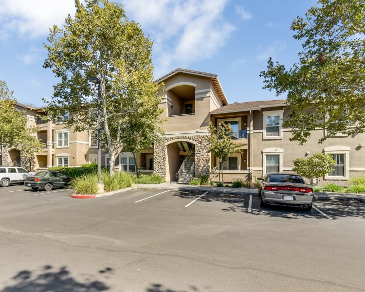 Click to see our photos at Natomas Park Apartments in Sacramento, California