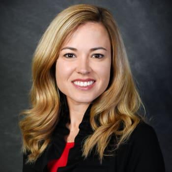 Julie Thompson - Regional Director of Sales at Discovery Senior Living in Bonita Springs, Florida