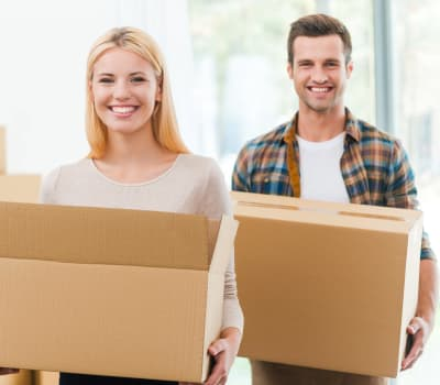 Washington Glacier West Self Storage is your resource for an easy, stress free move