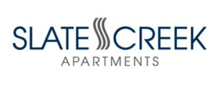 Slate Creek Apartments