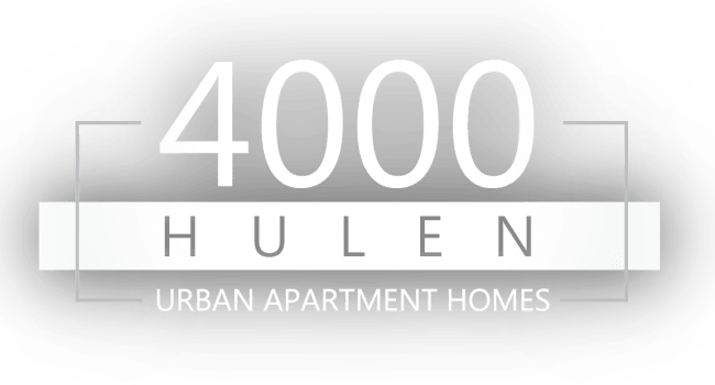 4000 Hulen Urban Apartment Homes