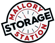 Mallory Station Storage