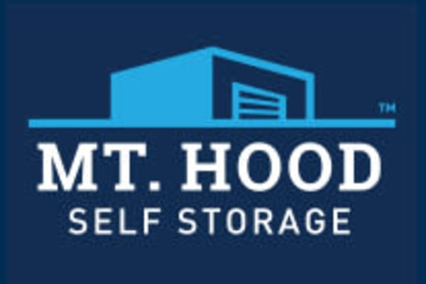 Mt. Hood Self Storage