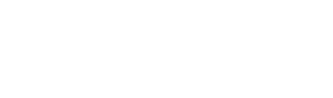 17th Street Lofts logo