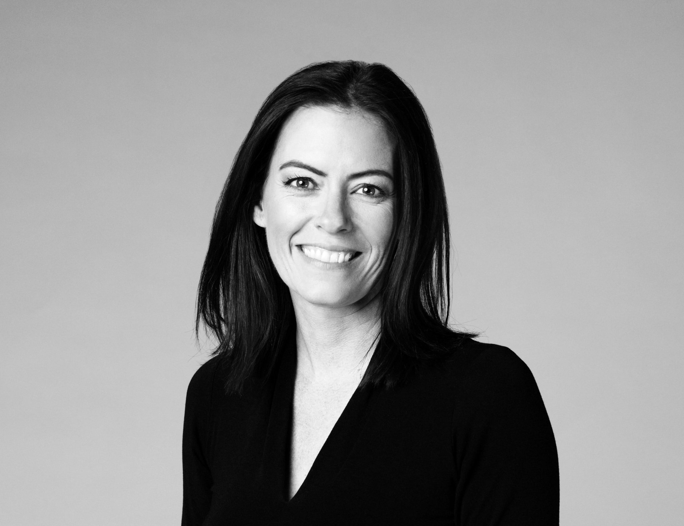 Sally Roth of Overland Property Group