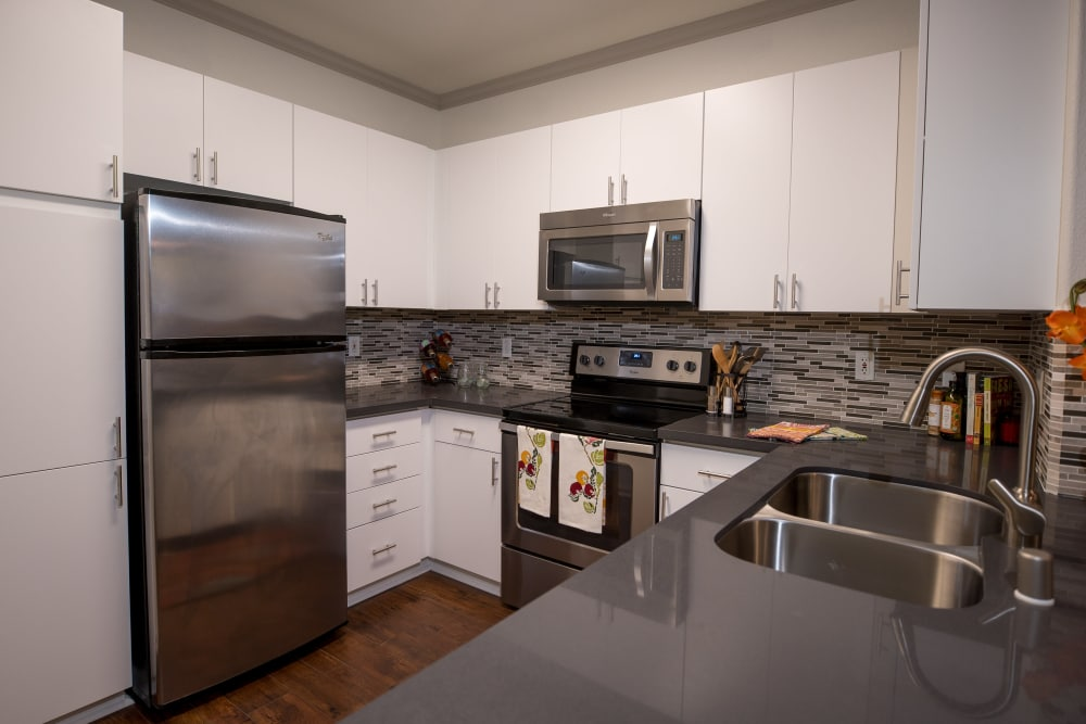 Luxury 1 2 3 bedroom apartments in concord ca - One bedroom apartments in concord ca ...