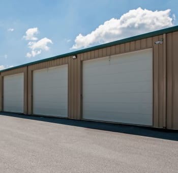 Metro Self Storage offers convenient storage solutions in Newtown Square