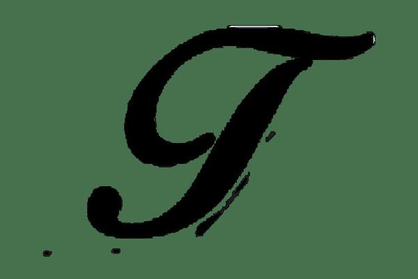 The Trace of Ridgeland favicon
