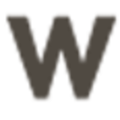 The Warrington Apartments favicon