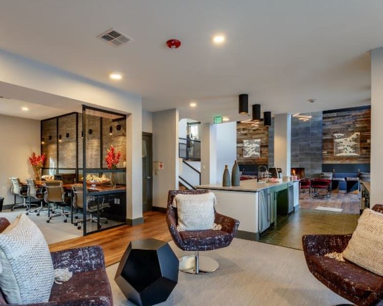 Click to see our amenities at Altitude Westminster in Westminster, Colorado