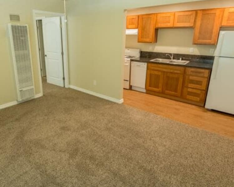 Garden style 1 bedroom apartments in west sacramento ca - 1 bedroom apartments sacramento ca ...