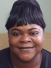 Tina Colt, Health Service Director at Wood Ridge Assisted Living