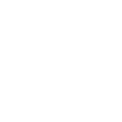 Air-conditioned storage graphic
