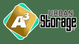A3 Urban Storage