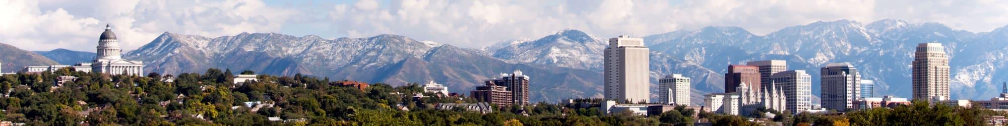 Photos of Liberty SKY in Salt Lake City, Utah