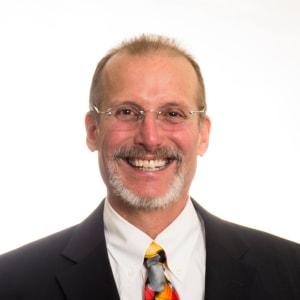 Douglas Fouche, Executive Director at Senior Commons at Powder Mill in York, Pennsylvania