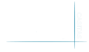 1408 Casitas at Palm Valley